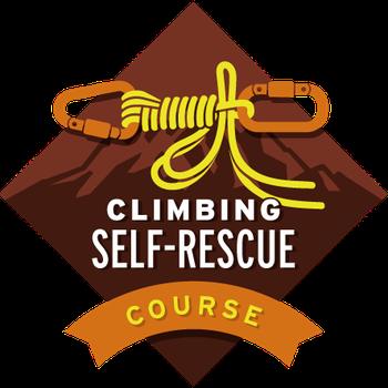 self_rescue