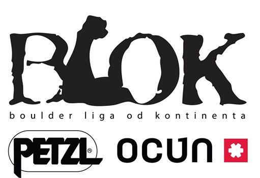 Blok_novi_ocun_logo